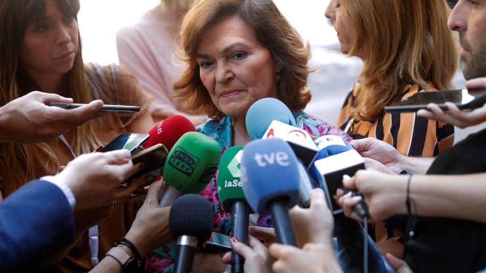 El Gobierno confirma otro crimen machista en Cádiz: ya son 1.005 víctimas mortales