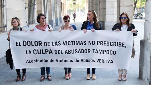 Las víctimas del psiquiatra Javier Criado piden que el delito de abuso no prescriba