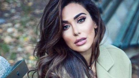 Huda Beauty lanza las paletas de maquillaje más hot y están siendo una revolución en Sephora