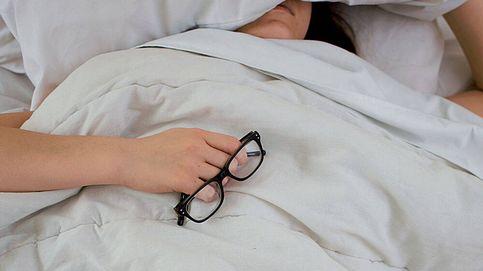 Para dormir bien: 10 'gadgets' para un sueño más placentero