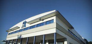 Post de Cesur, el mejor centro privado de Formación Profesional, según un ranking de Strategik