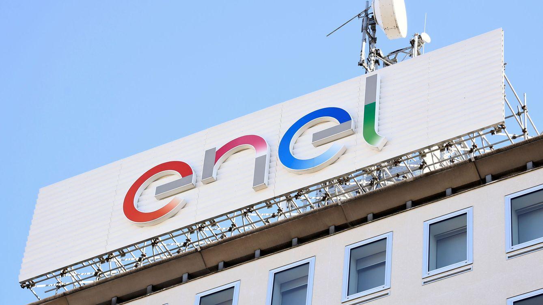 Enel coloca el mayor bono ligado a la sostenibilidad hasta la fecha: 3.371 millones