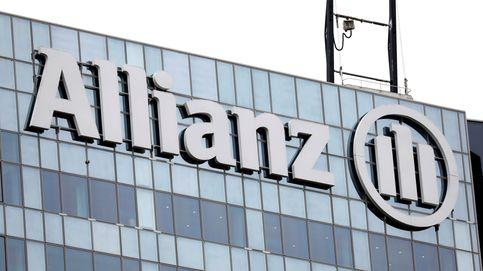 La alemana Allianz compra Aviva Poland por 2.500 millones