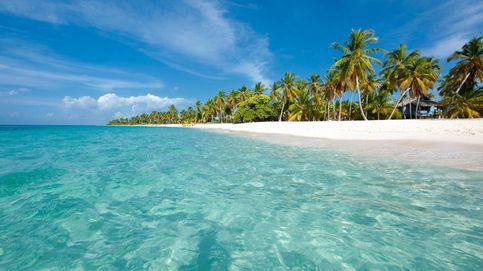 República Dominicana: más que un paraíso