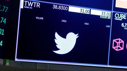 Twitter prohibirá la propaganda política pagada, pero no antes de las generales