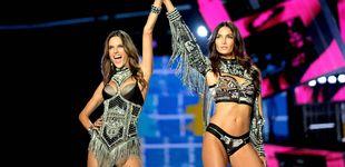 Post de Victoria's Secret 2018: el desfile más esperado del año en cinco claves definitivas