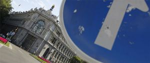 Foto: El BdE da marcha atrás y levanta las sanciones a los superdepósitos