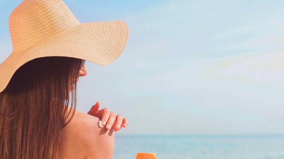 Foto: El mejor protector solar para proteger la piel de los rayos ultravioletas