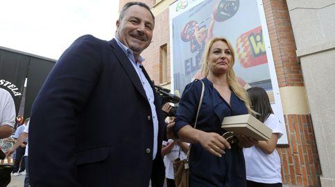 El alcalde leonés que ofrece suelo a los empresarios catalanes que quieran irse
