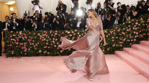 Una llamada a los rebeldes de la moda: ya sabemos el dress code de la gala MET