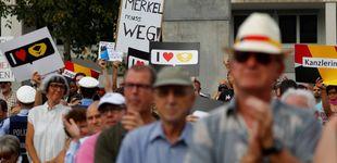 Post de Los seis resortes de Putin para influir en las elecciones alemanas