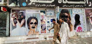 Post de Afganistán o la cultura de la conmoción