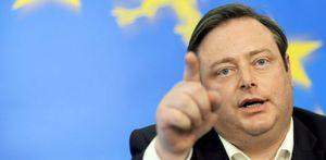 Los sondeos dan como vencedores a los socialistas en el sur de Bélgica y los nacionalistas en Flandes