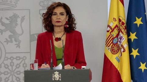 Montero archivó un expediente del BdE contra Medel por sobresueldos en Unicaja