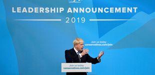 Post de Las claves del gabinete de Boris: Dime con quién gobiernas y te diré qué Brexit quieres