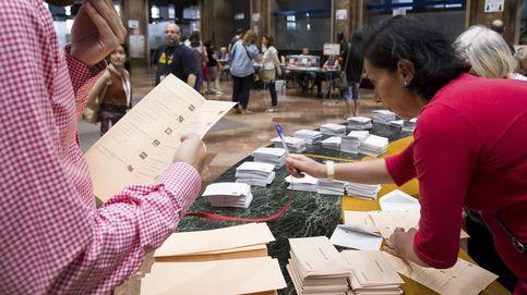 Un ayuntamiento del PP 'se rebela' y no pondrá urnas si hay elecciones el 25-D