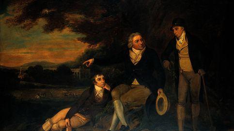 De Edward Jenner a Florencio Pérez: la historia de las vacunas