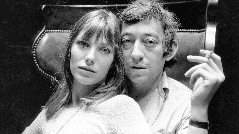 Serge Gainsbourg, ¿el Weinstein francés? Historia de un provocador
