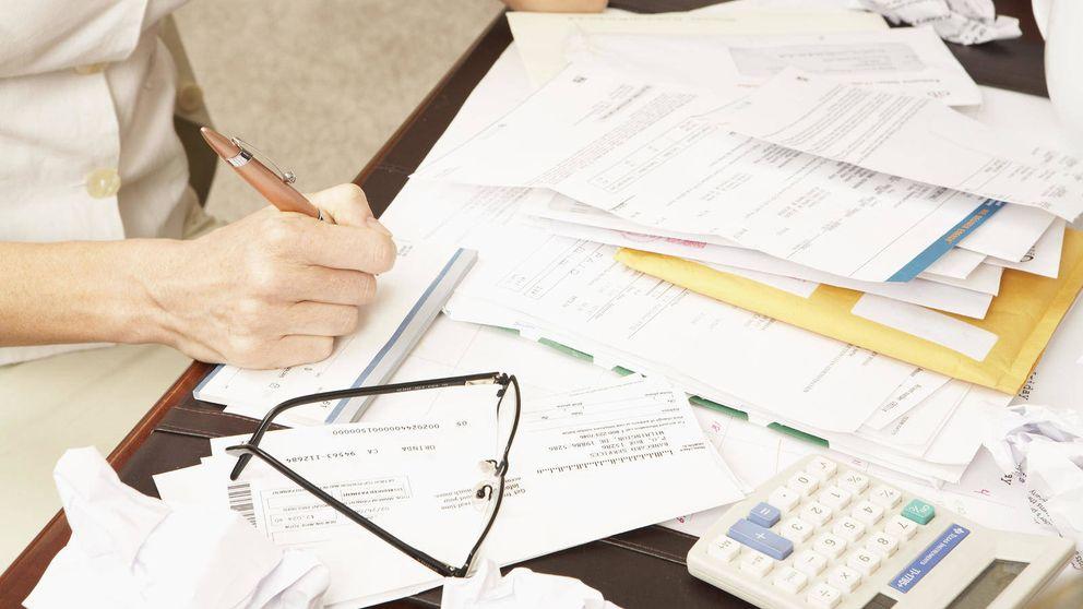 Lo que casero e inquilino deben hacer ya para la declaración  de la renta 2016