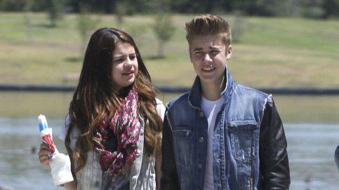 Selena Gomez y Justin Bieber y las fotos que confirman que son algo más que ex