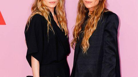 Las hermanas Olsen, razones por las que son dos iconos de moda únicos