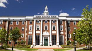 Mediciones universitarias: del 'ranking' de la investigación al 'ranking' de la docencia