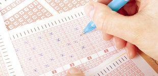 Post de Se divorció y a su ex le tocó la lotería: ni por esas quiere volver con él