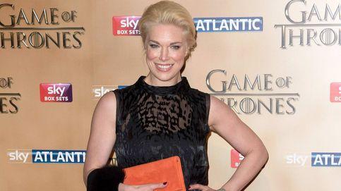 La actriz de 'Juego de Tronos' que se ha pasado a Netflix con 'Sex Education'