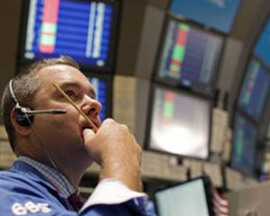 Grecia pone el freno a la escalada del euro, que se aleja de máximos de 6 semanas