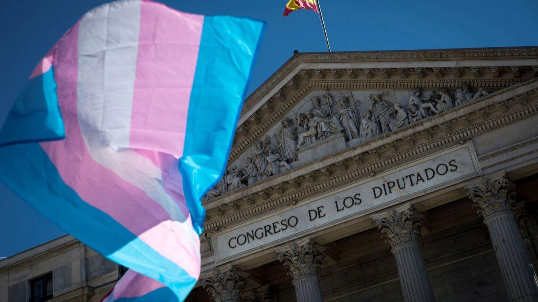 De broma de mal gusto a delito: reabren la causa por trato vejatorio a una transexual