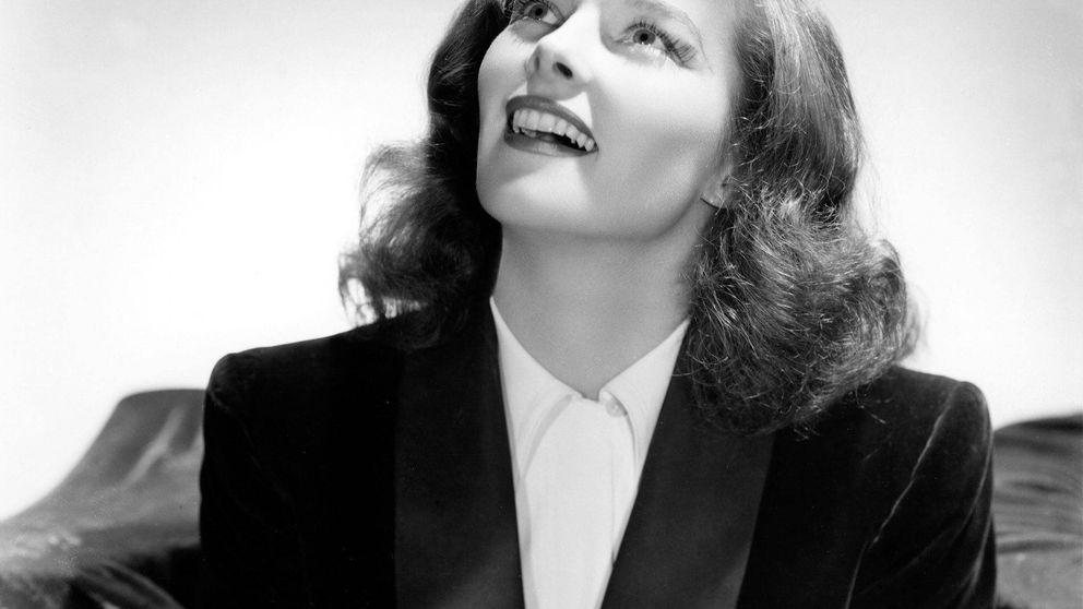 Quince años sin Katharine Hepburn: así fue su discreto paso por España