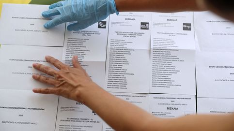 El covid arrolla el derecho a votar: vetados sin sustento legal cientos de contagiados
