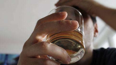 La ciencia encuentra un 'predictor' para el consumo compulsivo de alcohol