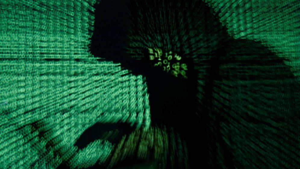 La Europol teme una escalada en el ciberataque a partir del lunes