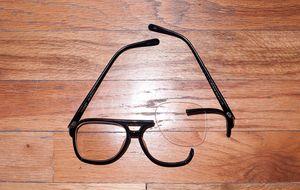 El ego como uniforme: por qué Terry Richardson viste así