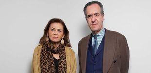 Post de Jaime de Marichalar reaparece en París tras su retiro elegido