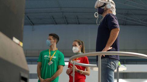 BASF lanza ChemCycling, un proyecto de reciclaje de residuos plásticos difíciles de recuperar