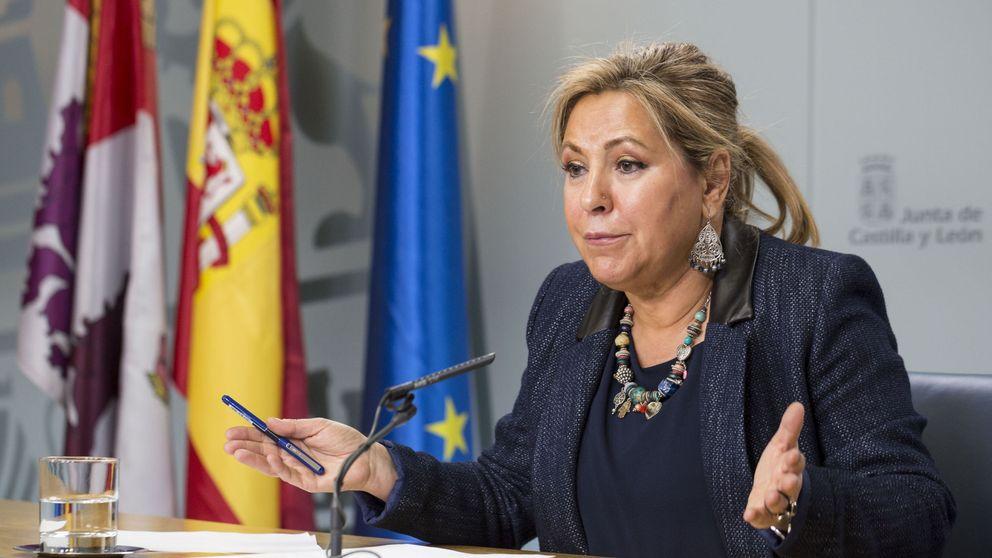 CyL rechaza las argucias de evasión fiscal y pide explicaciones a Soria
