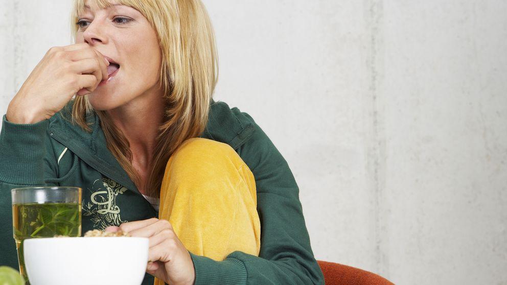 Las mejores bebidas para adelgazar y evitar los suplementos dietéticos