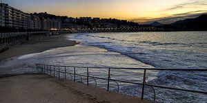 Cultura investiga la elección de San Sebastián como la capital europea de 2016