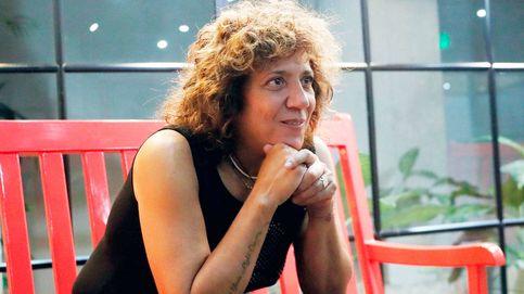 Rosana, la gran oportunidad de conocer el lado humano de la discreta cantante canaria
