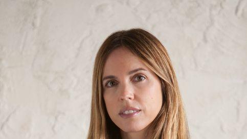 Lucía, la sobrina de Miguel Delibes que emprende con su propia consultora
