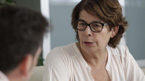 """Inés Sabanés: """"Debemos cambiar la forma de desplazarnos"""""""
