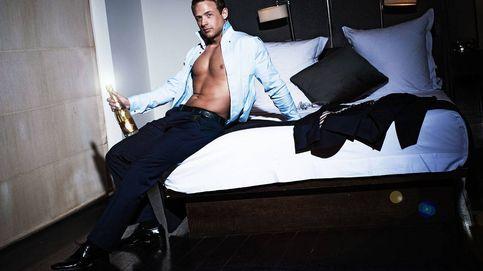 El hombre que cobra 5.400 euros por sexo cuenta lo que las mujeres desean