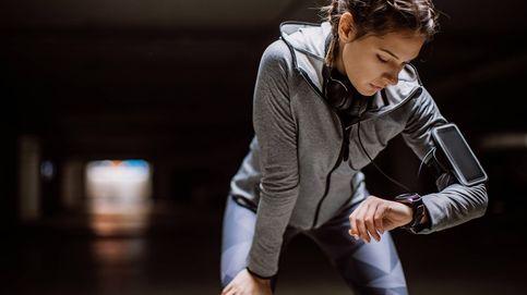 ¿Cuántos minutos de ejercicio necesitamos para perder peso? Esto dice la ciencia