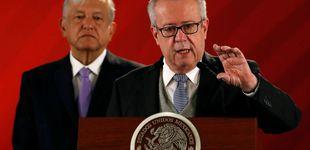 Post de Renuncia el ministro de Hacienda de México por discrepancias con AMLO