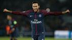 ¿Está arrepentido Neymar de abandonar el Barça y fichar por el PSG?