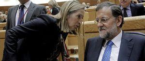 Foto: El Gobierno amenaza con romper la fusión de Iberia con British por incumplir el contrato