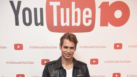 Los cinco mejores vídeos de los cinco meses de Carlos Baute como 'youtuber'