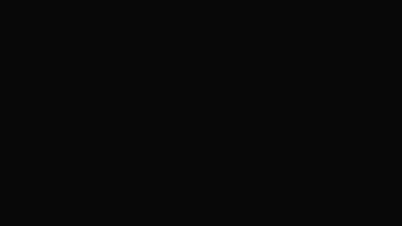 El SMS de Pablo Casado.